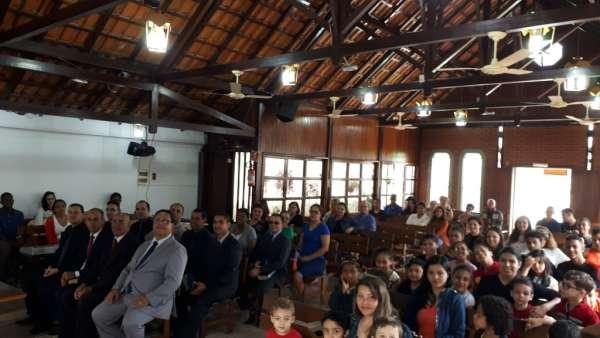 Participação na Escola Bíblica Dominical - 30/09/2018 - galerias/4656/thumbs/02.jpg