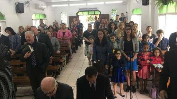 Participação na Escola Bíblica Dominical - 30/09/2018 - galerias/4656/thumbs/04.jpg