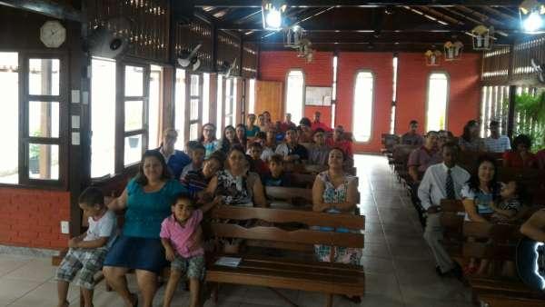 Participação na Escola Bíblica Dominical - 30/09/2018 - galerias/4656/thumbs/06.jpg