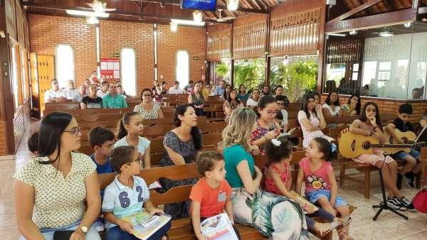 Participação na Escola Bíblica Dominical - 30/09/2018 - galerias/4656/thumbs/08.jpg