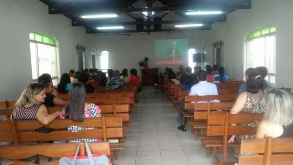 Participação na Escola Bíblica Dominical - 30/09/2018 - galerias/4656/thumbs/10.jpg
