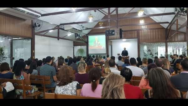Participação na Escola Bíblica Dominical - 30/09/2018 - galerias/4656/thumbs/12.jpg