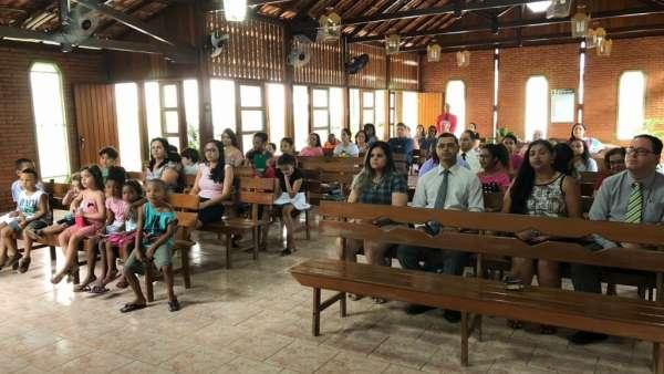 Participação na Escola Bíblica Dominical - 30/09/2018 - galerias/4656/thumbs/14.jpg