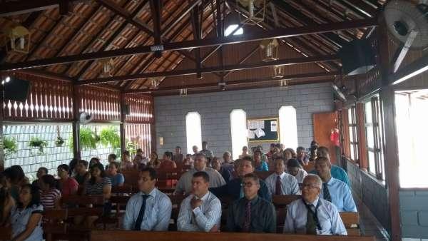 Participação na Escola Bíblica Dominical - 30/09/2018 - galerias/4656/thumbs/16.jpg