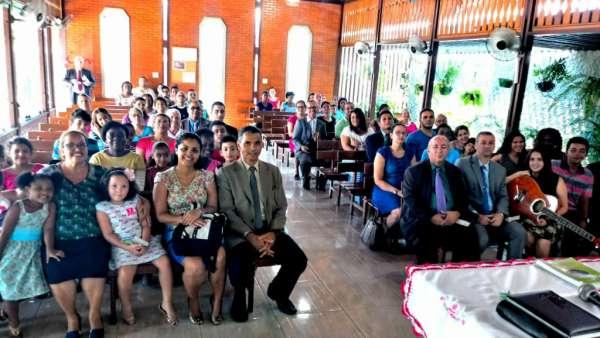 Participação na Escola Bíblica Dominical - 30/09/2018 - galerias/4656/thumbs/18.jpg