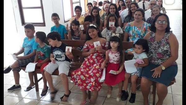 Participação na Escola Bíblica Dominical - 30/09/2018 - galerias/4656/thumbs/20.jpg