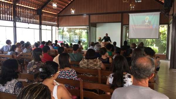 Participação na Escola Bíblica Dominical - 30/09/2018 - galerias/4656/thumbs/22.jpg