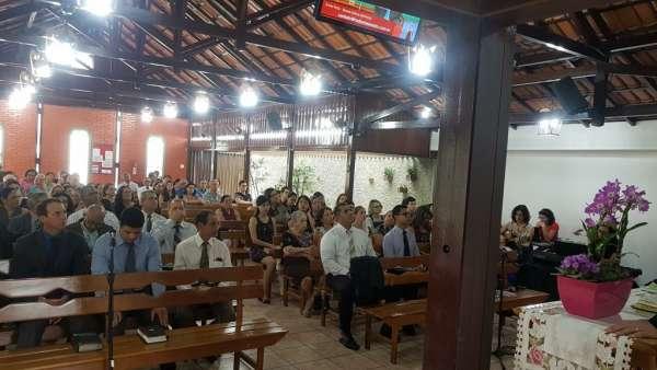 Participação na Escola Bíblica Dominical - 30/09/2018 - galerias/4656/thumbs/24.jpg