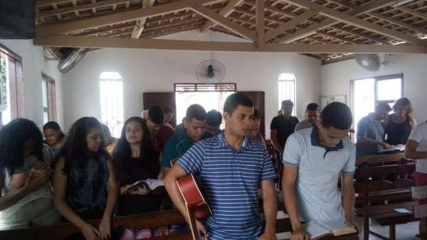 Participação na Escola Bíblica Dominical - 30/09/2018 - galerias/4656/thumbs/26.jpg