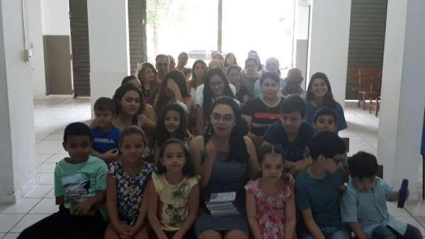 Participação na Escola Bíblica Dominical - 30/09/2018 - galerias/4656/thumbs/28.jpg