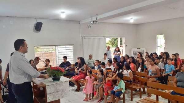 Evangelização CIAs - ICM Cipó, Lagoa de São Francisco (PI) - galerias/4660/thumbs/01.jpg