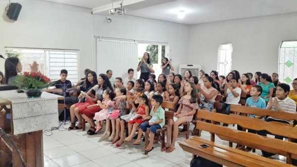 Evangelização CIAs - ICM Cipó, Lagoa de São Francisco (PI) - galerias/4660/thumbs/03.jpg