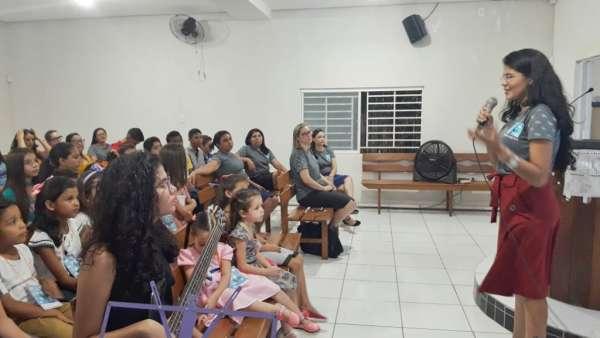 Evangelização CIAs - ICM Cipó, Lagoa de São Francisco (PI) - galerias/4660/thumbs/04.jpg