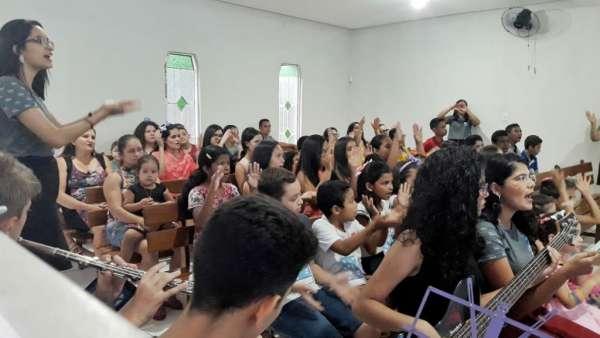 Evangelização CIAs - ICM Cipó, Lagoa de São Francisco (PI) - galerias/4660/thumbs/05.jpg