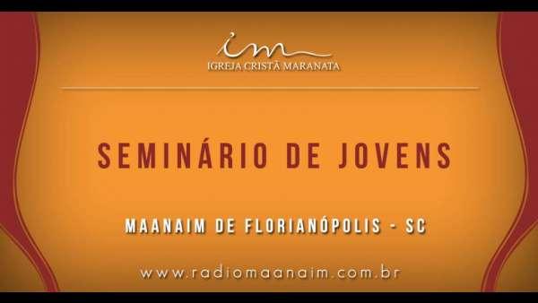 Programação Especial - Maanaim de Florianópolis (SC) - galerias/4661/thumbs/00.jpg