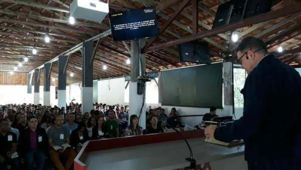 Programação Especial - Maanaim de Florianópolis (SC) - galerias/4661/thumbs/02.jpg