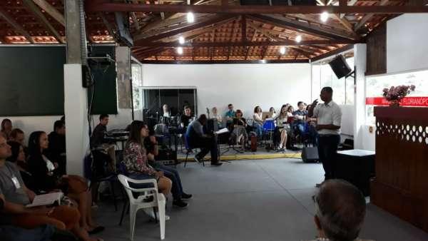Programação Especial - Maanaim de Florianópolis (SC) - galerias/4661/thumbs/03.jpg