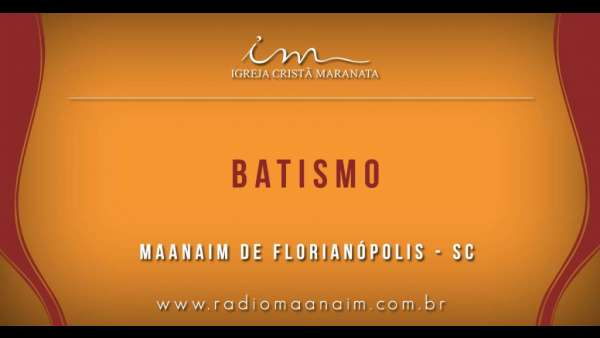 Programação Especial - Maanaim de Florianópolis (SC) - galerias/4661/thumbs/04.jpg
