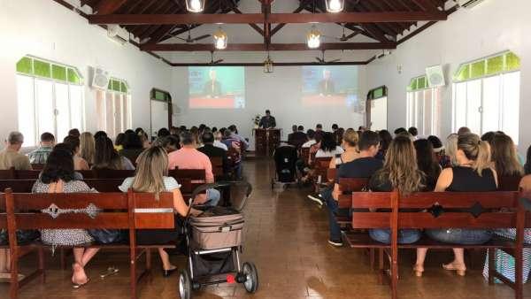 Participação na Escola Bíblica Dominical - 14/10/2018 - galerias/4663/thumbs/02-icm-asa-sul---bsb.jpg