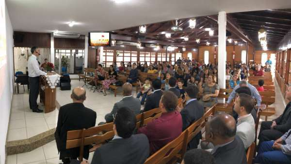 Participação na Escola Bíblica Dominical - 14/10/2018 - galerias/4663/thumbs/04-icm-barro-vermelho---vitória.jpg