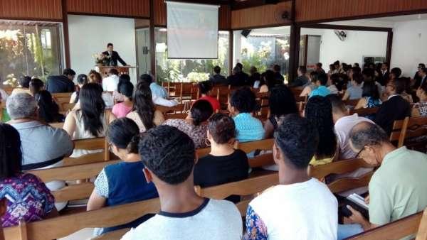 Participação na Escola Bíblica Dominical - 14/10/2018 - galerias/4663/thumbs/06-icm-lauro-de-freitas---ba.jpg