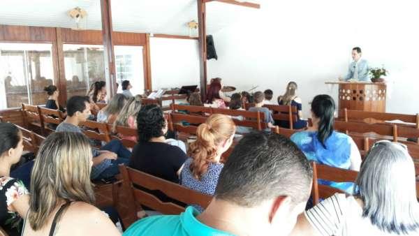 Participação na Escola Bíblica Dominical - 14/10/2018 - galerias/4663/thumbs/08-icm-ji-paraná---rondônia.jpg