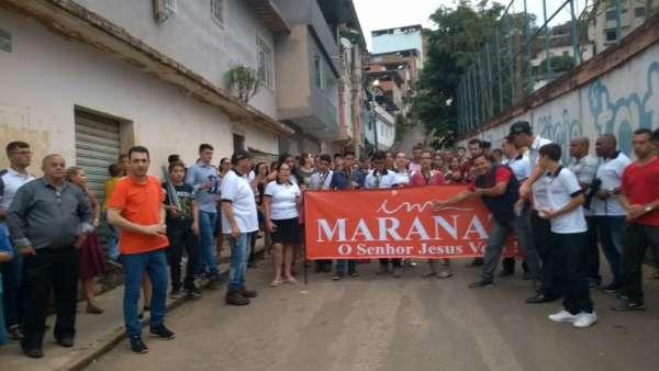 Evangelização em Manhuaçu - MG - galerias/4666/thumbs/01.jpg