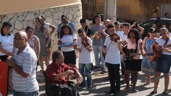 Evangelização em Manhuaçu - MG - galerias/4666/thumbs/02.jpg