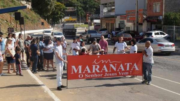 Evangelização em Manhuaçu - MG - galerias/4666/thumbs/03.jpg