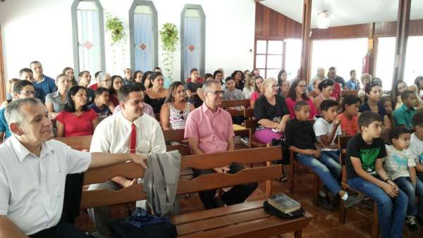 Participação na Escola Bíblica Dominical - 21/10/2018 - galerias/4669/thumbs/02.jpg