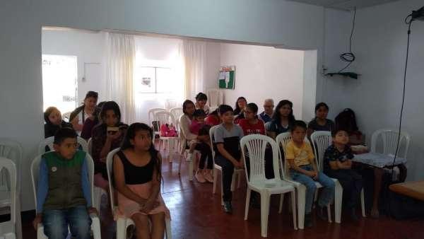 Participação na Escola Bíblica Dominical - 21/10/2018 - galerias/4669/thumbs/04.jpeg