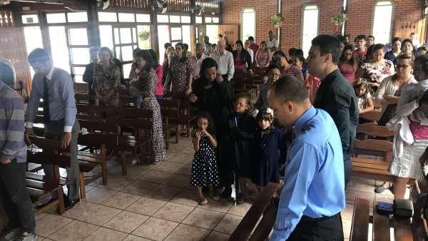 Participação na Escola Bíblica Dominical - 21/10/2018 - galerias/4669/thumbs/06.jpeg