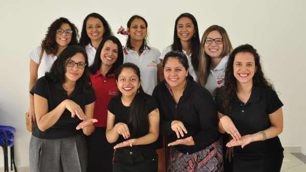 Seminário de CIAs - São José dos Campos - galerias/4682/thumbs/formatfactoryciassaojosedoscampos0411-10.jpg