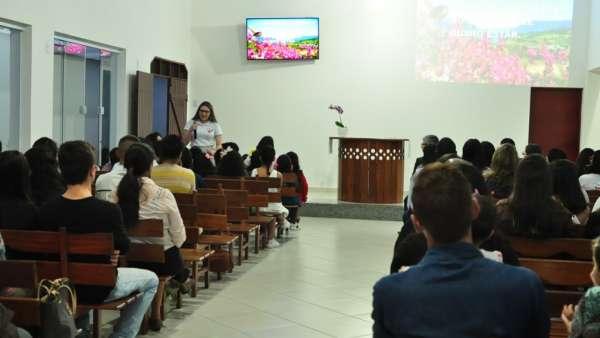 Seminário de CIAs - São José dos Campos - galerias/4682/thumbs/formatfactoryciassaojosedoscampos0411-11.jpg