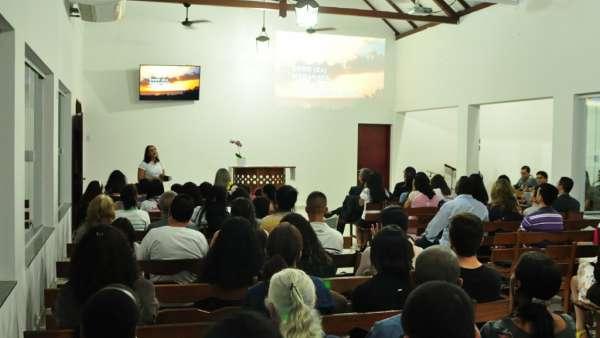 Seminário de CIAs - São José dos Campos - galerias/4682/thumbs/formatfactoryciassaojosedoscampos0411-12.jpg
