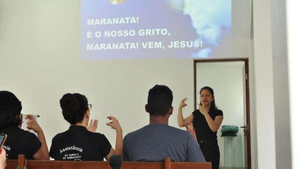 Seminário de CIAs - São José dos Campos - galerias/4682/thumbs/formatfactoryciassaojosedoscampos0411-6.jpg