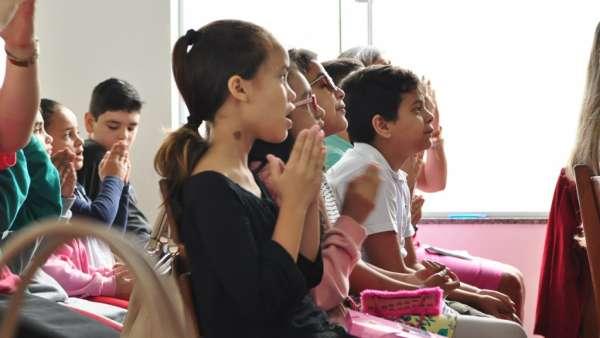 Seminário de CIAs - São José dos Campos - galerias/4682/thumbs/formatfactoryciassaojosedoscampos0411-7.jpg