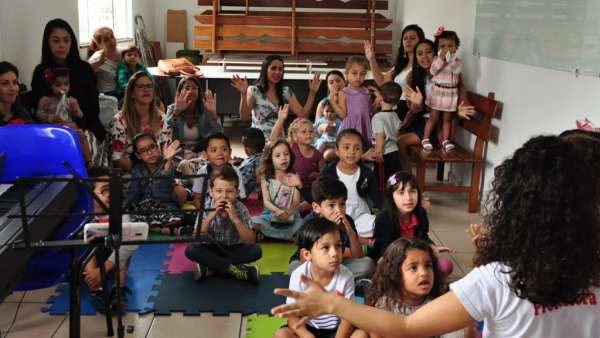 Seminário de CIAs - São José dos Campos - galerias/4682/thumbs/formatfactoryciassaojosedoscampos0411-9.jpg