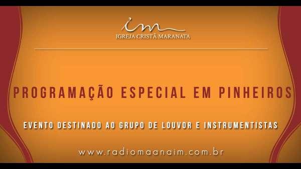 Programação especial - Pinheiros (ES) - galerias/4684/thumbs/01-divisoria-gleinstrumentistas.jpg