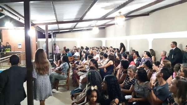 Programação especial - Pinheiros (ES) - galerias/4684/thumbs/06-programacaoespecial-pinheiroses-batismo.jpeg
