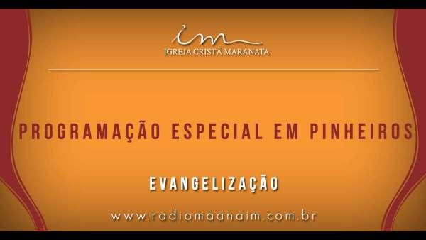 Programação especial - Pinheiros (ES) - galerias/4684/thumbs/15-divisoria-evangelizacao.jpg