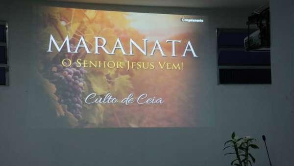 Culto de Ceia e apresentação de uma criança - Jarinu (SP) - galerias/4688/thumbs/01ceiaeapresentacao-jarinu-sp.jpg