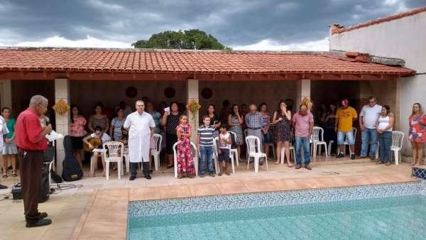 Batismos Igreja Cristã Maranata - 1ª semana de Novembro 2018 - galerias/4689/thumbs/09.jpg