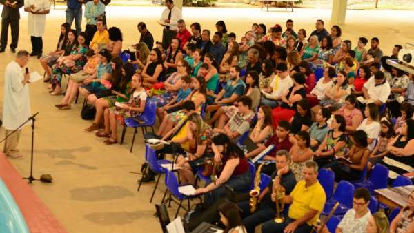 Batismos Igreja Cristã Maranata - 1ª semana de Novembro 2018 - galerias/4689/thumbs/15.jpg