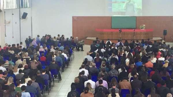 Seminário de Principiantes - Maanaim de Uberlândia (MG) - galerias/4691/thumbs/03.jpg