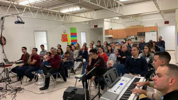 Seminário em Winnipeg, Canadá - galerias/4693/thumbs/03-seminariocanadanovembro.jpg