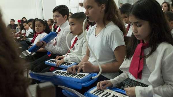 Conclusão da Primeira Etapa do Projeto Aprendiz em São José dos Campos - galerias/4694/thumbs/03-projetoaprendizsjc.jpg