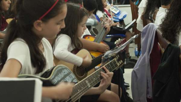 Conclusão da Primeira Etapa do Projeto Aprendiz em São José dos Campos - galerias/4694/thumbs/06-projetoaprendizsjc.jpg