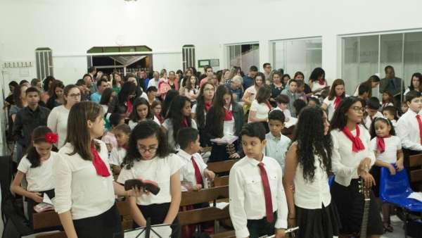 Conclusão da Primeira Etapa do Projeto Aprendiz em São José dos Campos - galerias/4694/thumbs/08-projetoaprendizsjc.jpg