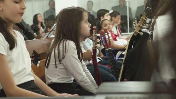 Conclusão da Primeira Etapa do Projeto Aprendiz em São José dos Campos - galerias/4694/thumbs/09-projetoaprendizsjc.jpg